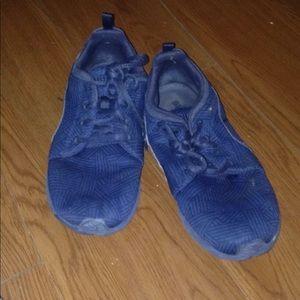 Puma training shoes ❤️